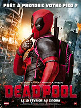 DEADPOOL Image 1